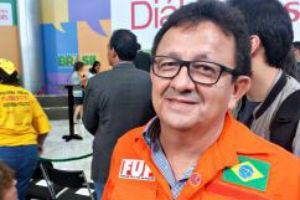 Francisco José de Oliveira