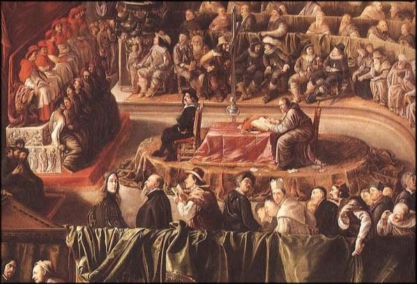 Resultado de imagem para Judeus e santo oficio em Salvador seculo XVII
